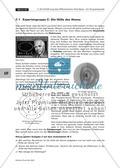 Expertengruppe C: Die Atomhülle Preview 3