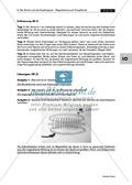 Der Strom und die Kupferspule: Bau eines einfachen Elektromagneten - die magnetische Wirkung einer gewickelten Spule Preview 2