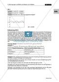 Schwingen + Wellen am Beispiel von Erdbeben: Von der gleichmäßigen Kreisbewegung zur Schwingung Preview 4