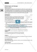 Mechanik: Anwendung von Kraftwandlern und Hebel im Alltag. Mit Experimenten, Aufgaben und Lösungen. Preview 7