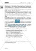 Mechanik: Physik eines Auto-Crashes mit Experiment, Aufgaben und Lösungen. Preview 15