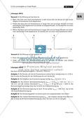 Mechanik: Physik eines Auto-Crashes mit Experiment, Aufgaben und Lösungen. Preview 16