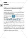Tabuspiel zu Fachbegriffen der Optik, Akustik, Magnetismus, Elektrizitätslehre und Mechanik. Mit Spielanleitung und Kopiervorlagen. Preview 1