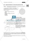 Physik, Wechselwirkung, Astrophysik, Astronomie, Gravitation, Kegelschnittbahnen, Gravitationsfeld