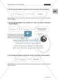 Bewegungen im Gravitationsfeld: Kegelschnittbahnen - Abhängigkeit der Bahnform von der Startgeschwindigkeit Preview 5