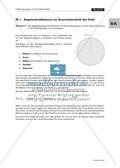 Bewegungen im Gravitationsfeld: Kegelschnittbahnen - Abhängigkeit der Bahnform von der Startgeschwindigkeit Preview 7