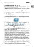 Bewegungen im Gravitationsfeld: Die Hohmann-Übergangsbahn - Geostationäre Umlaufbahn Preview 4