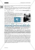 Der Schwarzschildradius – Einstieg in die Welt der Schwarzen Löcher Preview 2