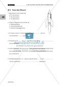 Bau einer Wasserrakete: Wissenstest Preview 1