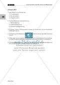 Bau einer Wasserrakete: Wissenstest Preview 2