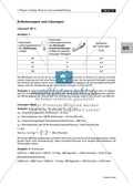 Die Leuchtstofflampe: Effizienz + Funktion Preview 6