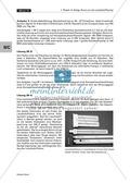 Die Leuchtstofflampe: Effizienz + Funktion Preview 7