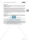 Die Leuchtstofflampe: Experimente - Elektrisches Feld + Spannung + Stroboskop-Effekt + Quecksilberemissionen Preview 6
