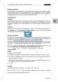 Masse, Dichte, Gewicht, Temperatur: Aufgaben + Informationstext + Schülerversuche Preview 4