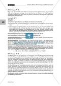 Masse, Dichte, Gewicht, Temperatur: Aufgaben + Informationstext + Schülerversuche Preview 5
