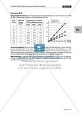 Einführung in die Wärmelehre: Informationstext + Schülerexperiment Preview 3