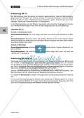 Wärmelehre: Anwendung - Heizsysteme und Wärmeisolation in Natur und Umwelt: Informationstexte + Aufgaben Preview 4