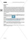 Wärmelehre: Anwendung - Heizsysteme und Wärmeisolation in Natur und Umwelt: Informationstexte + Aufgaben Preview 6