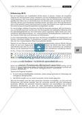Messung von Poloniumspuren - der Fall Litwinenko + Simulation eines radioaktiven Zerfalls Preview 6