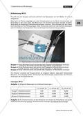 Erzeugung von Windenergie: Abhängigkeit von Rotorform + Windmenge Preview 5