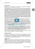 Masse und Kraft: Das Hooke'sche Gesetz Preview 3