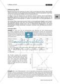 Masse und Kraft: Messungen - Arbeit an Stationen Preview 13