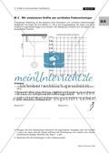 Wir analysieren Kräfte am vertikalen Federschwinger Preview 1