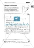 Info-Blatt: Kräfte am harmonischen Oszillator Preview 2
