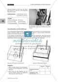 Geschichte und Wärmeleitfähigkeit von Styropor. Mit Infomaterial und Schülerversuchen. Preview 2