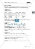 Geschichte und Wärmeleitfähigkeit von Styropor. Mit Infomaterial und Schülerversuchen. Preview 3