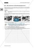 Physik, Mechanik, Kinematik, Beschleunigung