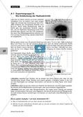 Einführung des differenzierten Atombaus: Der Kern-Hülle-Aufbau des Atoms Preview 3