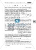 Einführung des differenzierten Atombaus: Der Kern-Hülle-Aufbau des Atoms Preview 4