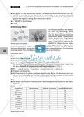 Einführung des differenzierten Atombaus: Der Kern-Hülle-Aufbau des Atoms Preview 7