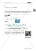 Druck in Flüssigkeiten: Anwendungsbereiche in der Hydrostatik - Saugheber + kommunizierende Röhren + hydraulische Presse Preview 10