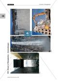 Druck in Flüssigkeiten: Anwendungsbereiche in der Hydrostatik - Saugheber + kommunizierende Röhren + hydraulische Presse Preview 11