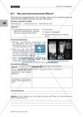 Druck in Flüssigkeiten: Anwendungsbereiche in der Hydrostatik - Saugheber + kommunizierende Röhren + hydraulische Presse Preview 2