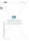 Druck in Flüssigkeiten: Anwendungsbereiche in der Hydrostatik - Saugheber + kommunizierende Röhren + hydraulische Presse Preview 4