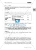 Druck in Flüssigkeiten: Anwendungsbereiche in der Hydrostatik - Saugheber + kommunizierende Röhren + hydraulische Presse Preview 6