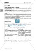 Druck in Flüssigkeiten: Anwendungsbereiche in der Hydrostatik - Saugheber + kommunizierende Röhren + hydraulische Presse Preview 7