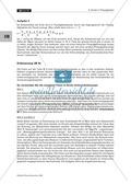 Druck in Flüssigkeiten: Anwendungsbereiche in der Hydrostatik - Saugheber + kommunizierende Röhren + hydraulische Presse Preview 9