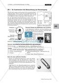 Reihen- und Parallelschaltungen: Die Beleuchtung am Hauseingang Preview 1