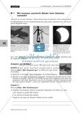 Strahlenoptik ? Simulationen mit GEONExT: Licht + Schatten Preview 1