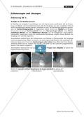 Strahlenoptik ? Simulationen mit GEONExT: Licht + Schatten Preview 4