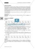 Strahlenoptik ? Simulationen mit GEONExT: Brechung + Verhalten der Lichtstrahlen im Experiment Preview 4