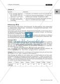 Physik im Alltag: Zeitungsausschnitt zu UV-A + UV-B + Lichtabsorption Preview 5