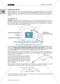 Physik im Alltag: Zeitungsausschnitt zu UV-A + UV-B + Lichtabsorption Preview 7