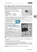 Den Transformator kennen lernen: Experimente mit selbst gebauten Spulen durchführen Preview 2