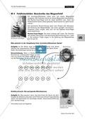 Den Transformator kennen lernen: Experimente mit selbst gebauten Spulen durchführen Preview 4