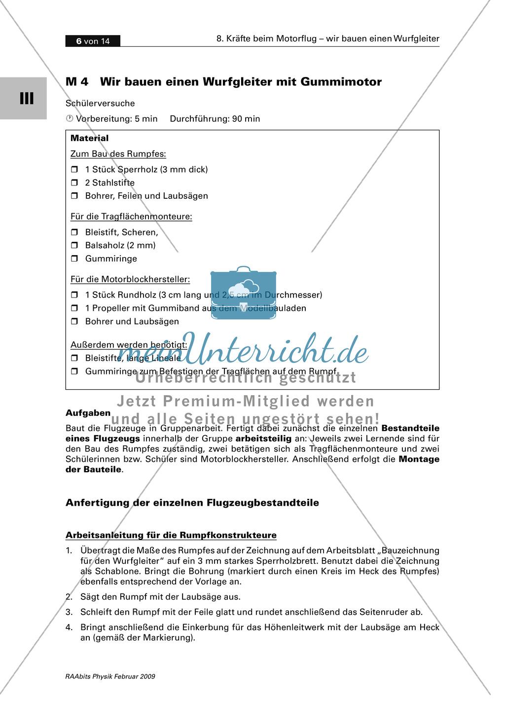 Großartig Arbeitsblatt Für Die Klasse 1 Hindi Bilder - Super Lehrer ...